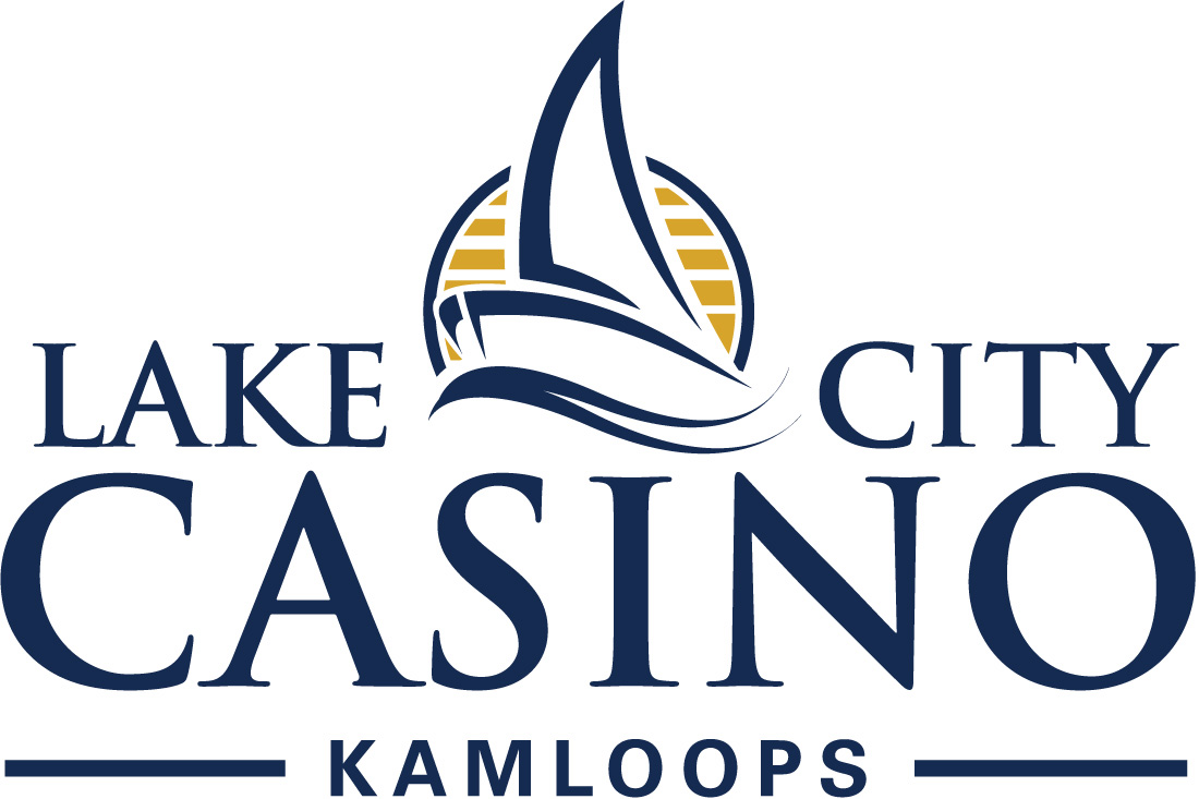 casino city online gaming logo erstellen